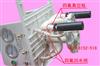 SHB-3D耐酸碱循环水真空泵