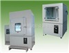 JW-FC-1000耐尘试验机_耐尘试验机价格_优质耐尘试验机