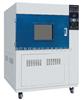 耐光试验机JW-CD-5000耐光试验机