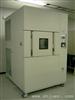 冷热冲击试验机JW-TS-150D冷热冲击试验机