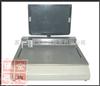 SG-CM02触摸屏线性测试仪