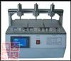 SG-CM03触摸屏点击划线试验机