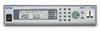 线性可编程交流变频怎会放过电源