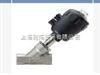 2000型burkert适用于介质Z高温度角座阀,德国宝德气动角座阀