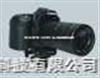 张家口市*刑侦专用UVR-I 高清数码单反紫外/红外照相机