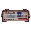 AT4340常州安柏AT4340多路温度测试仪