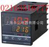 DHC10J 時間繼電器