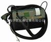 GA40T plusGA40T plus马杜多功能烟气监测仪
