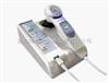 PF58-9880U智能皮膚分析儀
