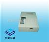 MCL-220MCL-220微型生化分析仪