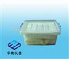 S-12S-12水产品、食品甲醛快速检测目视盒