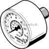 -FESTO压力表产品的资料,MA-50-1-G1/4-MPA