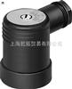 -FESTO费斯托 直角式插头插座,KMC-1-24DC-2,5-LED