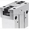 -产品festo双作用气缸,DSAS-32-100-PPV-A