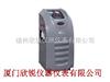 WDF-X520汽车空调冷媒回收加注机WDF-X520