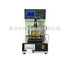 SYD-2806G沥青软化点试验仪
