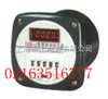DH11S系列數顯時間繼電器