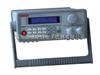 KC8511A现货供应金日立KC8511A可编程直流电子负载