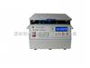 MP-3000现货供应金日立MP-3000振动试验机 震动测试仪