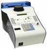 Ultrafoam真密度分析仪
