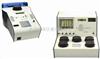 Ultrafoam真密度测试仪