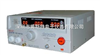 KC2671A现货供应金日立KC2671A交直流耐压测试仪
