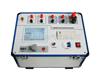 互感器特性综合测试仪,互感器特性综合测试仪厂家