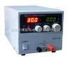 DPS305D现货供应金日立DPS305D/DPS303D直流电源