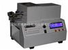 ME-9000现货供应金日立ME-9000微电机控制高速跳线成型机