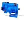 EATON-Vickers叶片泵产品详细介绍
