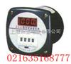 JS11S系列數顯時間繼電器