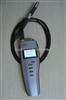 DY18-HP-2-S手持露點儀/手持式溫濕度測量儀