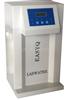 easyQ-Di5-高纯水器(10~18.2MΩ)