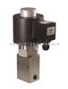 2/529系列2/529系列德国GSR先导式高压电磁阀优惠处理