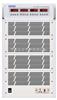 6410,6420,6430,6440,6460大功率交流變頻穩壓電源