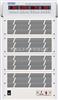 6510,6520,6530,6540,6560大功率可程式交流變頻穩壓電源