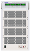 6315A,6330A,6360A,6390A,63120A,63150A,63180大功率可程式三相交流電源