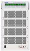 6510A,6520A,6530A,6540A,6560A大功率可程式交流變頻穩壓電源