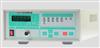 BX6601直流低电阻仪