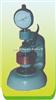 HAD-US-4隔板厚度儀 厚度儀 隔板厚度檢測儀