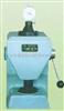 HAD-ZUS-20瓦楞纸板厚度测定仪 纸板厚度测定仪 厚度测定仪