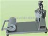 HAD-ZBK-100紙張表面吸收重量測定儀 表面吸收重量測定儀 吸收重量測定儀