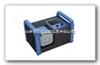 HAD-STC2S數字式多功能振動校驗儀