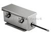 HAD-STV74LVDT电感式传感器