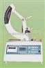 HAD-ZSED-1000电子式撕裂度测定仪 撕裂度测定仪 撕裂度检测仪