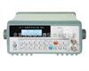 HAD-SF-2函数信号发生器