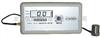 HAD-BZ-8701A手持式振動測量儀