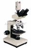 矿相显微镜XP-600C|岩相显微镜|偏光显微镜水泥显微镜-绘统光学