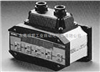 德国HEIDENHAIN海德汉光栅尺编码器