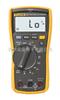 fluke 117C非接触式电压测量万用表